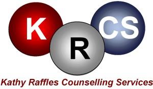 KRCS Logo