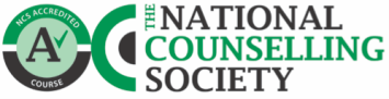 NCS Accredited Course